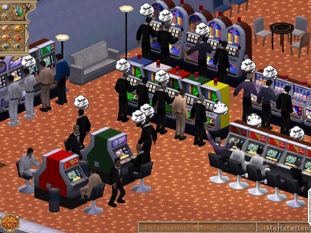 casino tycoon 3